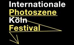 internationale photoszene