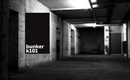 bunker k101