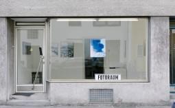 fotoraum