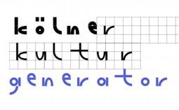 Kölner Kulturgenerator