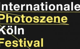Save the Date – Photoszene-Festival 2019
